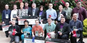 FVWC-WINNERS