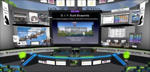 OpenSimConference14